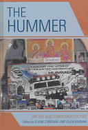 The Hummer