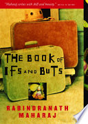 The Book of Ifs and Buts