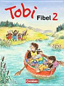 Tobi-Fibel