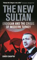 Book The New Sultan
