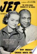 Jan 8, 1953