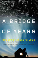 A Bridge of Years-book cover
