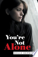 Book You   Re Not Alone