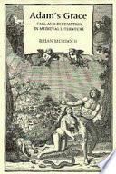Adam S Grace book