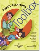Public Relations Toolbox