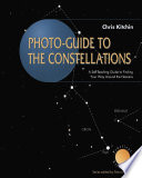 Photo guide to the Constellations