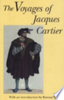 Voyages of Jacques