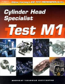 Cylinder Head Specialist   Test M1