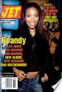 Apr 15, 2002