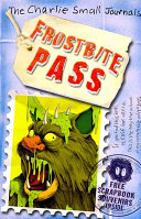 Frostbite Pass