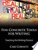 Fun Concrete Tools For Writing