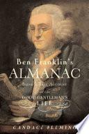 Ben Franklin s Almanac