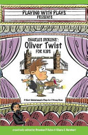 Charles Dickens  Oliver Twist for Kids