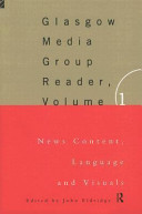 Glasgow Media Group Reader  Industry  economy  war and politics