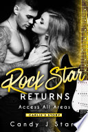 Rock Star Returns