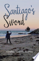 Santiago s Sword