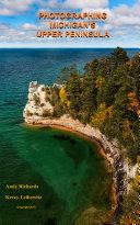 Photographing Michigan's