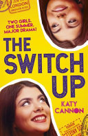 The Switch Upthe Switch Up Book PDF