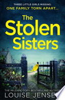The Stolen Sisters Book PDF