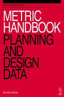 دانلود کتاب استاندارد های طراحی فضاهای معماری