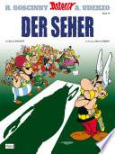Asterix 19