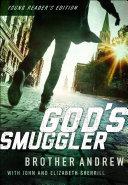 God s Smuggler