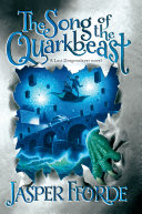 download ebook the song of the quarkbeast pdf epub