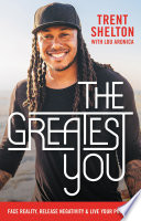 Book The Greatest You
