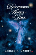 Book Discovering Angels in the Dark