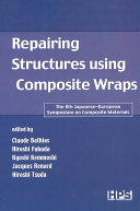 Repairing Structures Using Composite Wraps