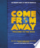 Come From Away  Welcome to the Rock Book PDF