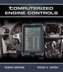download ebook computerized engine controls pdf epub
