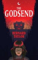 The Godsend  Valancourt 20th Century Classics