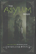 Asylum 3 Book Box Set