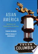 Asian America