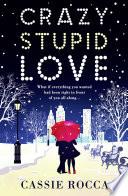 Crazy Stupid Love