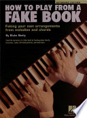 How to Play from a Fake Book  Music Instruction
