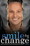 Smile for a Change Book PDF