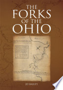 THE FORKS OF THE OHIO