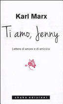 Ti amo Jenny
