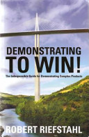 Demonstrating to Win
