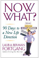 Now What? Book