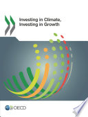 Investing in Climate  Investing in Growth