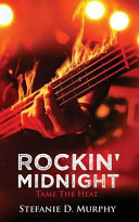 Rockin' Midnight