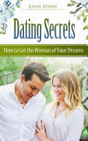 download ebook dating secrets - how to get the woman of your dreams pdf epub