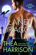 download ebook planet dragos pdf epub