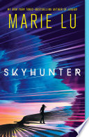 Skyhunter Book PDF