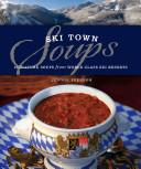 Ski Town Soups