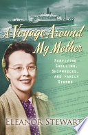 A Voyage Around My Mother