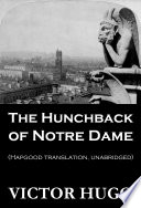 the hunchback of notre dame hapgood translation unabridged